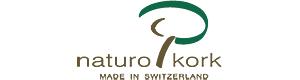 Naturo-Kork-Logo_300x80