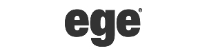 logo-ege_300x80