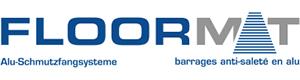 logo-floor-mat_300x80
