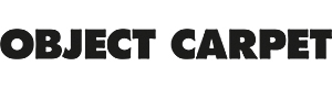 object_carpet_logo_300x80