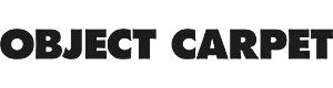 object_carpet_logo_300x80